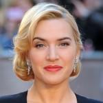 Kate Winslet dans le biopic sur Steve Jobs?