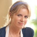 Kim Dickens rejoint le spin-off de The Walking Dead