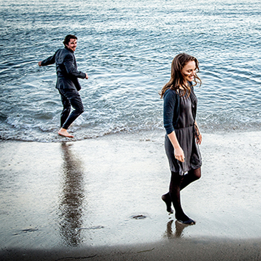 Knight of Cups: le trailer du nouveau Terrence Malick