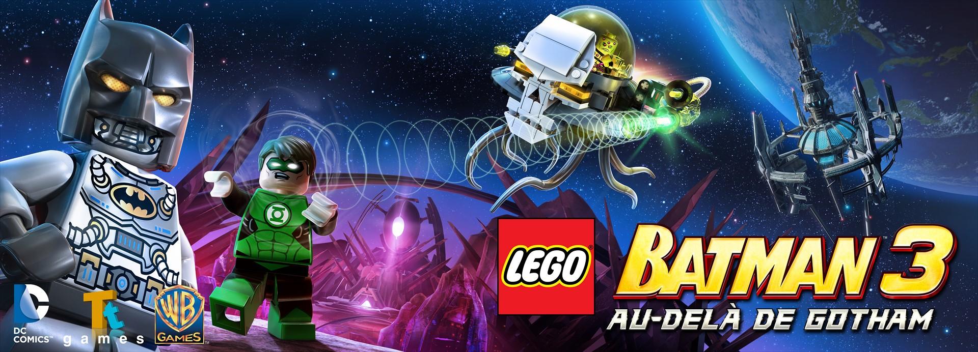 lego-batman-3-au-dela-de-gotham_1401263021