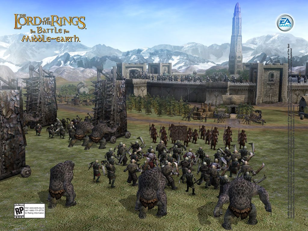lord-rings-battle-middle-earth-1