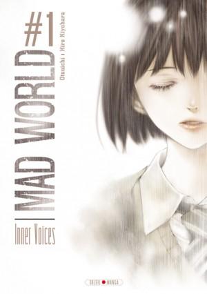 mad-world-1-soleil