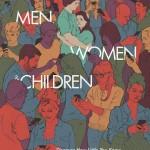 Caricature d'une génération (critique de Men, Women and Children)