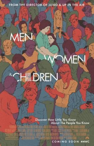 men-women-and-children-movie-poster-1