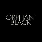 Orphan Black Saison 3: la guerre est déclarée