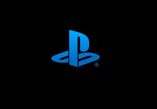 Playstation Experience: les annonces et les trailers