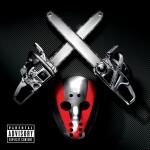 Mini Music Review : Shady XV (Shady Records/Interscope/Polydor)