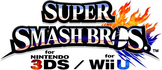 super_smash_bros_logo
