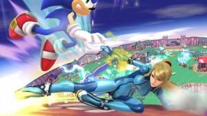 super_smash_bros_paris_games_week_2014_-_listing