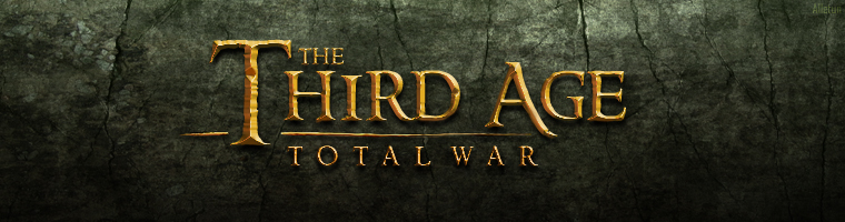 the-third-age-total-war-banner