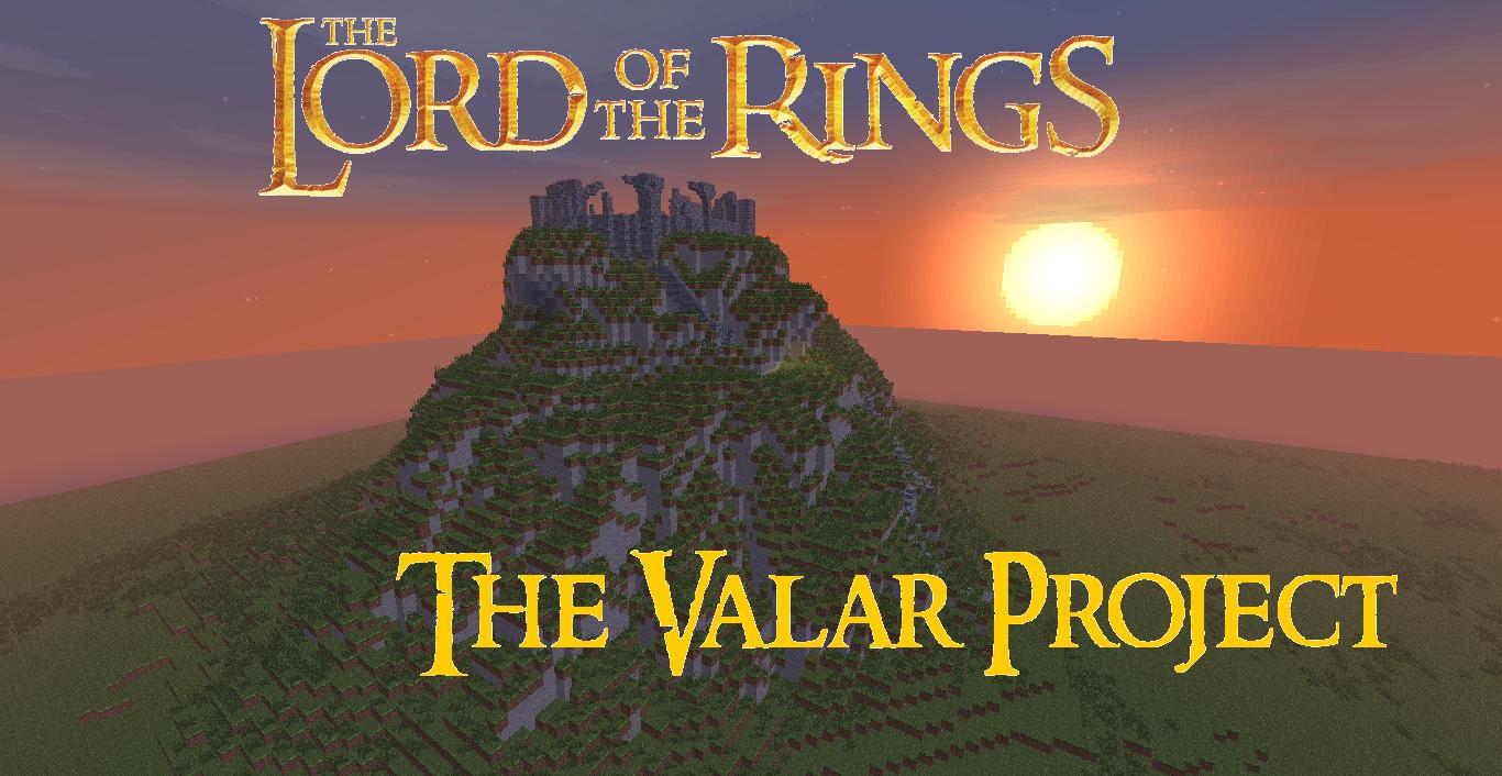 valar project