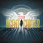Agent Carter, le retour d'une héroïne au petit écran