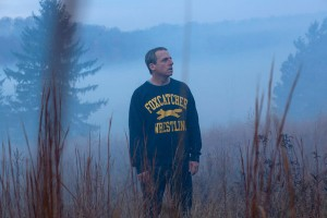 14FOXCATCHER-articleLarge