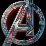 Avengers: Age of Ultron, le nouveau trailer