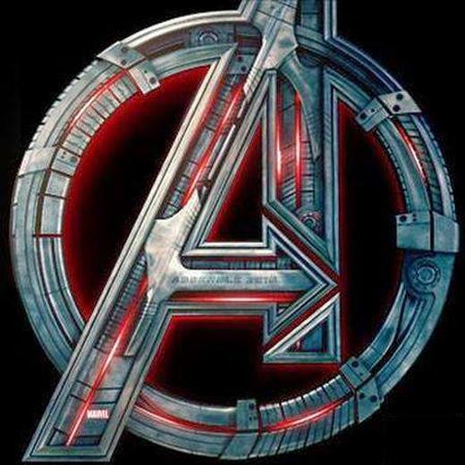 Un nouveau trailer d'Avengers: Age of Ultron pour très bientôt