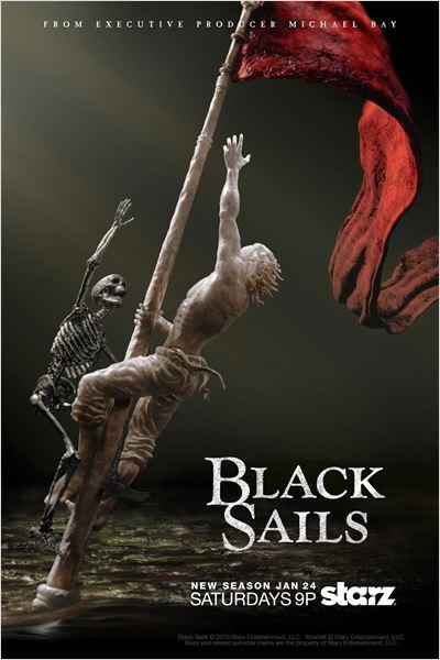Black_Sails_S2A