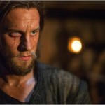 Black Sails, le nouvel abordage (critique du 2.01)