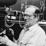 CUT #3 : Le Cinéma de Sidney Lumet