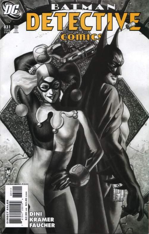 Detective_Comics_831