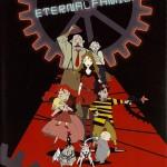 Re-Anime: Eternal Family (de Koji Morimoto)