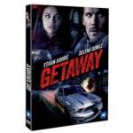 MOVIE MINI REVIEW : critique de Getaway