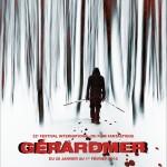 Gérardmer 2015 : la sélection est là!