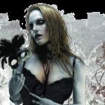 JDR : Vampire la Mascarade – Edition 20e Anniversaire