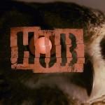 HUB #3 – Blade Runner