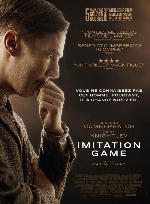 IMITATION-GAME