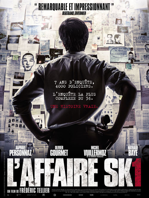 L-AFFAIRE-SK1