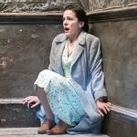 MOVIE MINI REVIEW : critique de La dame en noir 2 – L'ange de la mort