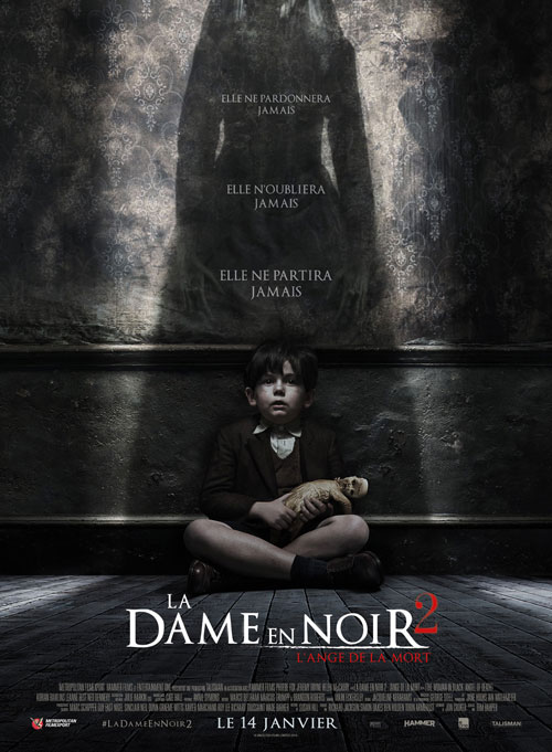 LA-DAME-EN-NOIR-2