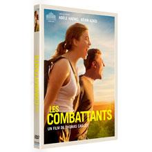 MOVIE MINI REVIEW : critique de Les Combattants