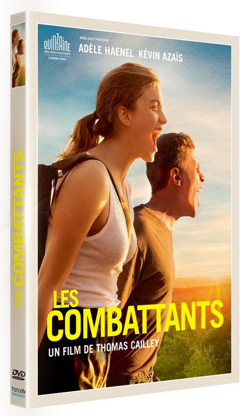 LES-COMBATTANTS