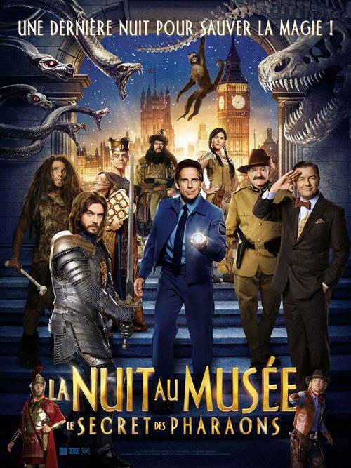 NUIT-AU-MUSEE-3