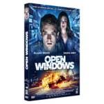 MOVIE MINI REVIEW : critique de Open Windows