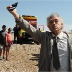 Le Top/Flop cinéma 2014 de Ray Fernandez
