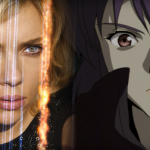 L'adaptation de Ghost in the Shell datée aux USA