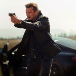 MOVIE MINI REVIEW : critique de Taken 3