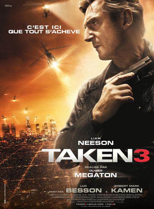 TAKEN-3