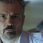 MOVIE MINI REVIEW : critique de The Gambler