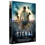 MOVIE MINI REVIEW : critique de The Signal