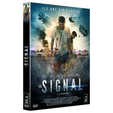MOVIE MINI REVIEW : critique de The Signal