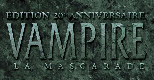Titre-VampireV20