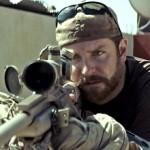 Brad le gros bras et Clint le p'tit bras (critique d'American Sniper)