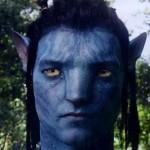 Avatar 2 repoussé fin 2017