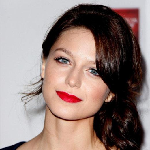 Supergirl: une actrice de Glee et Whiplash décroche le rôle titre