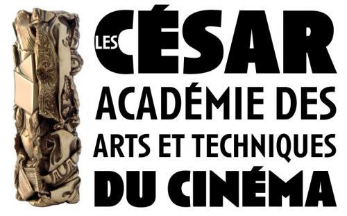 César 2015: le Palmarès complet de la 40ème édition