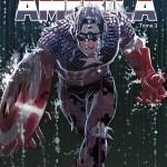 On a lu…Captain America – Tome 1 & 2