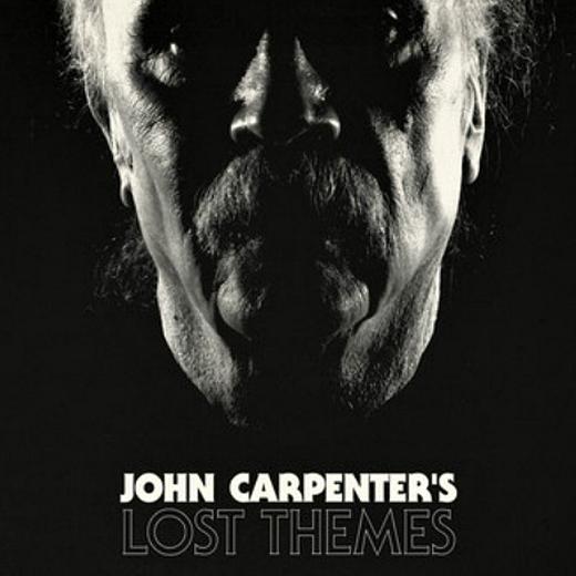 Night: le nouveau morceau crépusculaire de Big John Carpenter